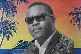 a beginner u0027s guide to reggae legend burning spear