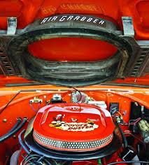 1968 u002769 plymouth road runner hemmings motor news