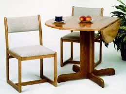 drop leaf dining table sets best drop leaf dining table and