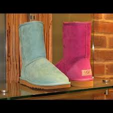 womens boots like uggs 168 best stunning womens boots images on boots