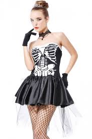 Womens Ghost Halloween Costumes Black Halloween Costumes Black Womens Horror Ghost Bride