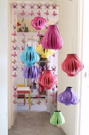 52 best paper lanterns images on pinterest chinese lanterns