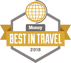The best travel credit cards of 2018 money