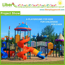 Kids Outdoor Entertainment - professional design kids outdoor entertainment equipment buy