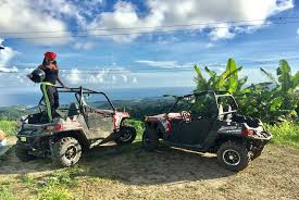 jeep dune buggy grand vista dune buggy tour grenada island routes