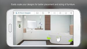 3d Bathroom Design Software by Best Collections Of 3d Bathroom Planner All Can Download All