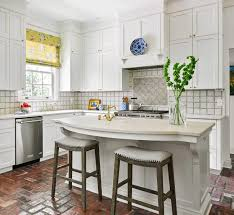 why is everyone painting their kitchen cabinets white favorite white kitchens why they re not boring paper