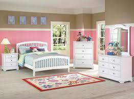 Off White Bedroom Furniture Sets The Bayfront Slat Bed Off White Bedroom