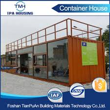 collapsible container house collapsible container house suppliers