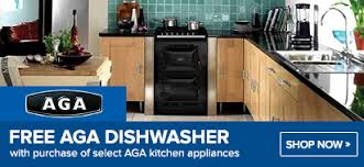 Kitchen Appliances Packages - appliance packages kitchen appliance kits appliances connection