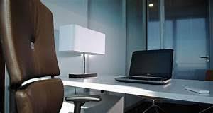 université de reims bureau virtuel bureau urca le bureau virtuel bureau virtuel urca reims 28