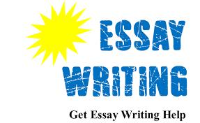 psychology assignment help homework u0026 essay writing service