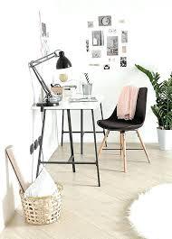 chaise de bureau baroque chaise bureau scandinave chaise de bureau baroque comment meubler et