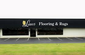 laws flooring rugs jonesboro ar 72401 yp com
