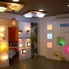 philips home decorative lighting suncity thrissursuncity thrissur