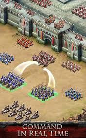 empire apk empire war age of apk mod android apk mods