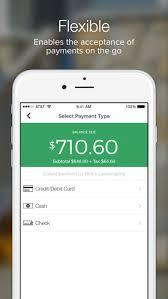 Wells Fargo Design Card Wells Fargo Mobile Merchant With Emv On The App Store