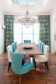 Decorating Den Interiors by Award Winning Dining Room Decorators And Designers