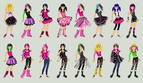 emo dress up games emo dress up suit 15 by trickstergames on deviantart