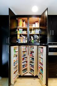 Kitchen Trash Compactor by Kitchen Pain Points Gehman Design Remodeling Www