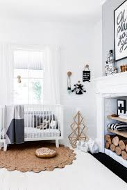Baby Deer Nursery Best 25 Modern Nursery Decor Ideas Only On Pinterest Nursery