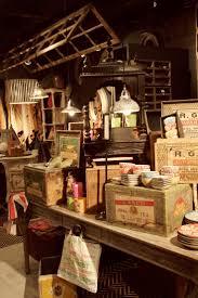 guiding light flea market thrift store columbus oh 135 best flea markets to visit images on pinterest flea markets