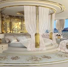 mansion bedrooms bedroom design huge bedrooms luxury mansion master decoration