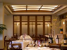 boston s best restaurants open for thanksgiving in 2012 cbs boston