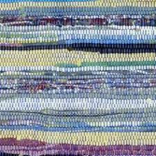 How To Make A Rag Rug Weaving Loom Build Your Own Rag Rug Loom Want To Make Rag Rugs This Loom Is