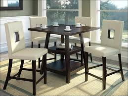100 dining room tables round furniture round expandable
