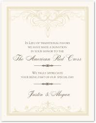wedding gift donation to charity 10 best wedding favor images on wedding keepsakes