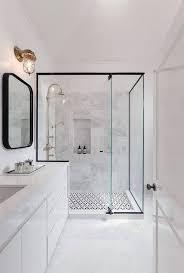 bathroom shower design top 50 best modern shower design ideas walk into luxury