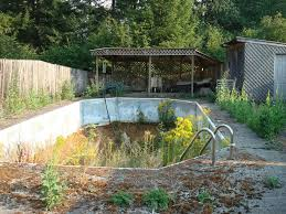 Diy Backyard Makeover Contest diy backyard makeover ideas small diy on a images with fascinating