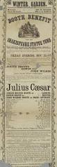 john wilkes booth was gifted actor ladies u0027 man experts ny
