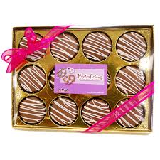 boxes for chocolate covered oreos gift boxes great service fresh candy in store online