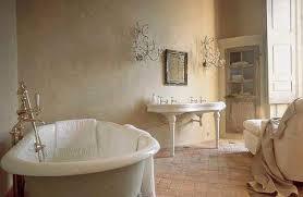 bathroom wallpaper designs innovative wallpaper designs for bathrooms ideas bathroom at