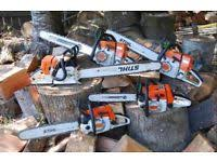 Old Woodworking Tools Wanted Uk by Tools Miscellaneous Stuff Wanted Gumtree