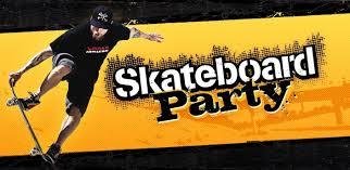 skateboard apk version apk mania mike v skateboard hd v1 3 3 apk