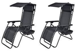 Sonoma Anti Gravity Chair by Anti Gravity Lounge Chair Costco Outsunny Zero Gravity Recliner