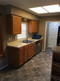 dm design kitchens complaints remodeling dm elite llc remodeling u0026 construction