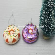 donut decorations donut decorations suppliers and manufacturers