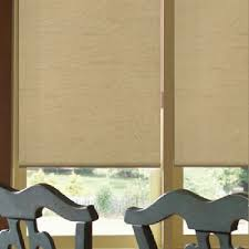Motorized Outdoor Blinds Motorized Roller Shades Price Motorized Shades Victor Shade