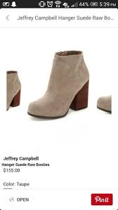 light grey suede boots shoes suede boots booties heels suede boots suede booties