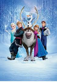 cignal tv presents magical surprise frozen sing pay