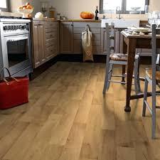 Best Vinyl Flooring For Kitchen Cushion Flooring For Kitchens Brilliant Vinyl Cushion Flooring For