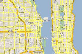 downtown manhattan map manhattan elsewhere