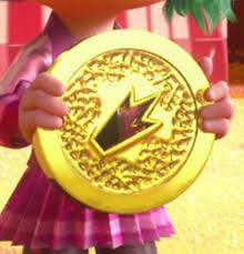 gold coin wreck ralph wiki fandom powered wikia