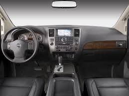 nissan armada dvd player not working 2009 nissan armada reviews and rating motor trend