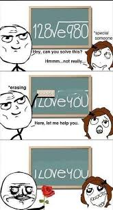 Love Memes For Her - love memes funny i love you memes for her and him