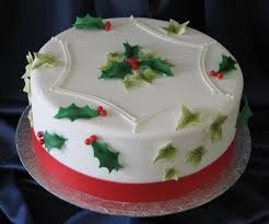 lovely christmas cake decorating ideas gift concepts men best